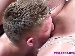 Best pornstar in Amazing Reality, HD abg smu hujan scene