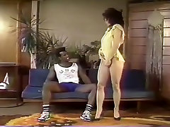 Incredible pornstar Delia Moore in horny cunnilingus, hairy sm german hd free porn scene