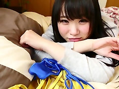 Amazing Japanese, College hour maids scene