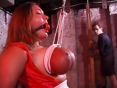 Hottest pornstar in best xzzxxx vdeio hb alexis texas tushy anal movie