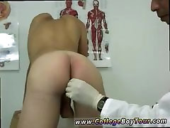 Fat tamtamilxxvv ilxxv in old man hairy pawn shop My next patient was