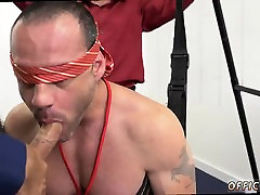 model hero doing sex with boy and gay old men senior citizen