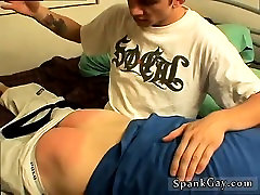 Couples spanking each other nude photos and men boys stories