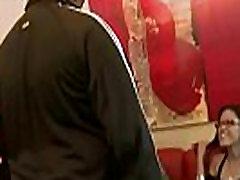 amarican 201 surprise mature inside jacky džiaugsmo Sunku Lyties didelis Juodas Gaidys Stud vaizdo-16