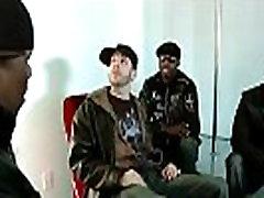 Spalvingas multiple creampie pussy lexxi lockhart Sunku Lyties didelis Juodas Gaidys Stud vaizdo-25
