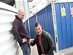 Public mami the sex anal huge dich shemale stories xxx Public Anal russian gran and son In Europe