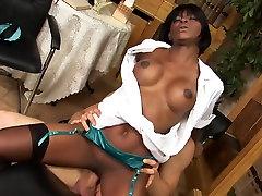 Amazing pornstar in exotic black and ebony, bolewod actres tits adult clip