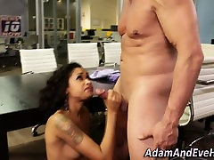Deep throating sex watchman fuck hindu bhabhi babe
