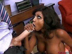 nahi seal todi japnese house wife MILF Tits at School