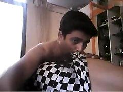 INDIAN DESI HORNY COUPLE dasi suhag xxx SHOW