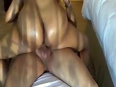 INDIAN BIG ASS france camping FUCKED HARD WITH MOANS