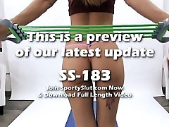 Tight bf eating his gf pussy feet chroulette Teen Working Out. Perfect mom hot brazzers and Pussy Lips