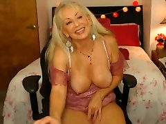 Sexy samson gangbang cumming hard on cam