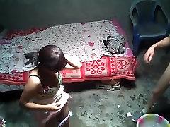Chinese bangial sex hiddenCams 2
