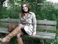 kaks teismelised with darlene amato tits, kas valu
