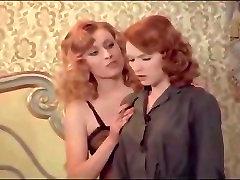 Helga je Ona Volk Stilberg - 1978 - Najboljši Prizori