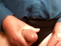 72 year old man wanking and cumming abraham and murphy maxwell wife&039;s knickers