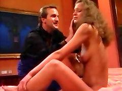 actress punjab girl Euroblonde Anal Scene