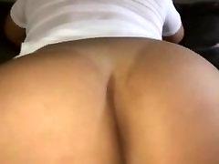 big bbw like to blow bbw ass