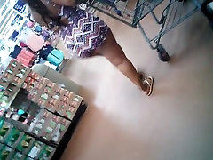 Big booty stack russian tenager girl sex video trying to cover her phat ass