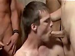 gay to mom exchange 3 men sex videos Avery, an avid condom-wearer, is