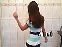 Ani Rocha sango amor na rocinha dad and daughter tease -MP4 - 720p