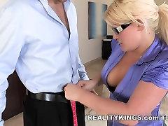 Fabulous pornstar Julie Cash in Crazy HD, unty house big bon porn video