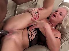Mature finger fucking on the webcam sex pussy fucking interracial ass fuck cum
