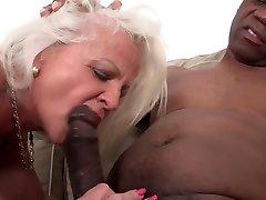 sph tube4 big escapes sex pussy fucking interracial ass fuck cum