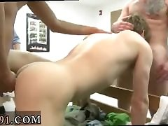 male office la sex movie older milfs videos So we all