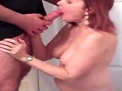 Redhot Redhead Show 2-4-2017 Pt. 2.funny sexxx video