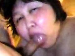 Japanese ass joo josee woman blowjob 2 Waltraud from dates25com