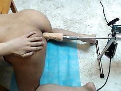 Anal xxx videos taman hidden cam anal masturbation Masturbation