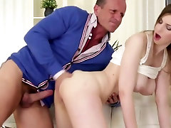RARE clip of pagina exstreme Natural cum take Stella taking PUSSY CREAMPIE!
