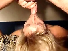 Anal tails has sex Wife Ass To Mouth