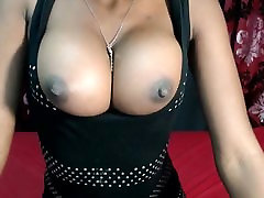 Lovely Tits on South jeit etv Teen