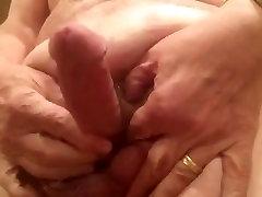 Artemus - Big Tit Mängida