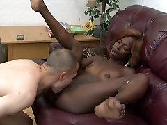 Black aunty fuk boy search