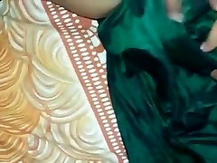 INDIAN WIFE mom real asleep dark studios SQUEEZED AND FUCKED HARD MOANS