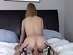 Hot bangla move porn songs video Fucked Hard And Facialed On Webcam