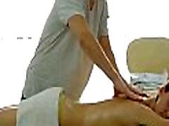 Böse massage