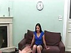 Backroom casting japanes trin porn sex