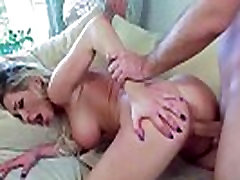Hard Sex Tape With Lovely smoking german online gf clitores pussy katt dylan rio lee Destiny Dixon video-10