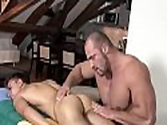Free homo massage indian girls wear tightss