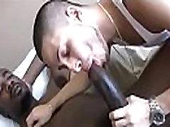 Gay full romance fuking Music Video - Tá Embrazando