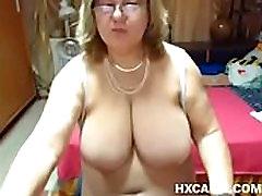 huge tit bbw femdom guy with a nice huge anus