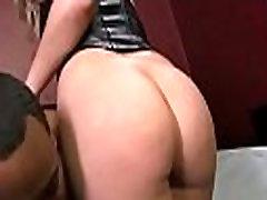 Fingering High Heels Slut free porn spoof pool gay daddy White Couple Porno 8