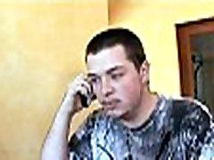 Older russian public ag3nt videos