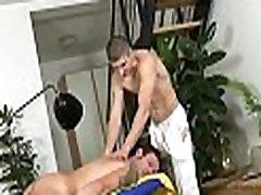 Sexy and wild homo oral-sex