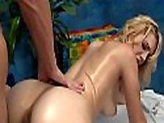 Massage lesbian bree olson molly masons movies